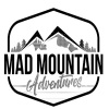 Mad Mountain Adventures at Rec Springs