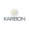 Karbon Apartments