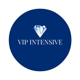 VIP Intensive Coaching