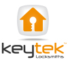 Keytek Locksmiths Oxford