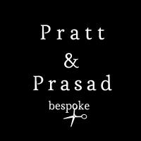Pratt & Prasad Men's Bespoke Tailoring