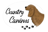 Country Canines