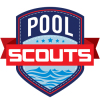 Pool Scouts of McKinney & Northeast DFW