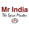 Mr India The Spice Master