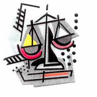 Proserve Debt Recovery & Bailiff Service