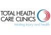 Cambridge Complementary Health Centre