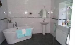 Dcp00411 Room1 Bathroom