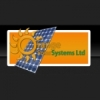 Orange Solar Systems Ltd