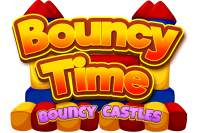 Bouncy Time Bouncy Castles