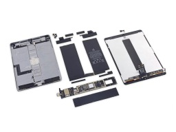 iPad and Tablet Repair Service