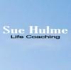 Sue Hulme Life Coaching