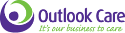 Outlook Care. It's our business to care.