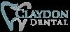 Claydon Dental Cheltenham