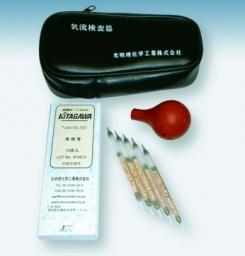 Air Flow Indicator Test Kits