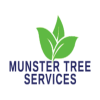 Munster Tree Services