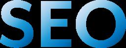 Web Designer Sheffield provides advanced SEO.