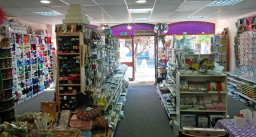 Craft & Hobbies Bognor Regis