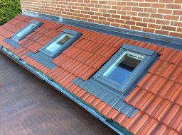 Clayridge Roofing - S.Croydon Roofing Contractor