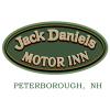 Jack Daniels Motor Inn