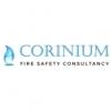 Corinium Fire Safety Consultancy Ltd (Nationwide)