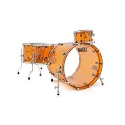 Full Drums kits on Sale in Store.