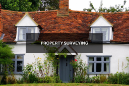 Erikas Grig Surveyors Property Surveying Services