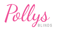 Pollys Blinds