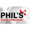 Phil's School Of Motoring