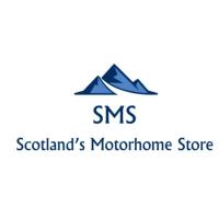 Scotland Motorhome Store