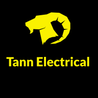 Tann Electrical