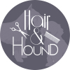 Hair and Hound