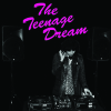 The Teenage Dream