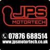 JPS Motortech