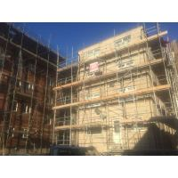 Safe Scaffolding Services