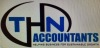 THN Accountants