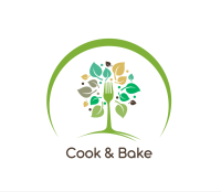 Cook&Bake Store