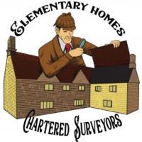 Elementary Homes Chartered Surveyors
