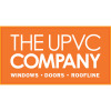 The UPVC Co