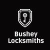 Bushey Locksmiths