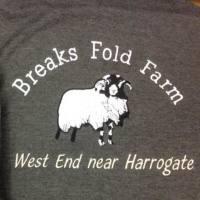 Breaks Fold Farm