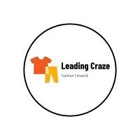 Leading Craze