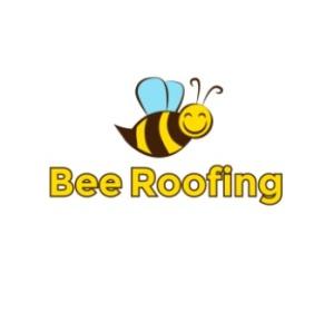 Bee Roofing