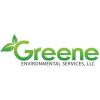 Greene Environmental Services, LLC