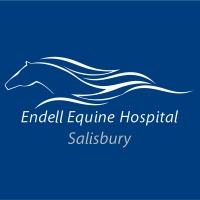 Endell Equine Hospital