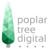 Poplar Tree Digital