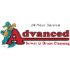 Advanced Sewer-Drain Cleaning