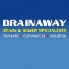 Drain Away & Son Ltd
