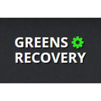 Greens Recovery