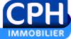 CPH Immobilier PARIS 5