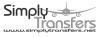 Simply Transfers